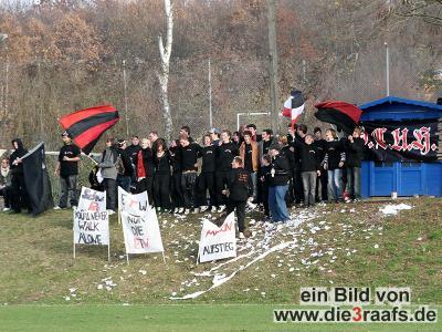 Bda Nürnberg antifa nsu radical darmstadt